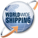 Truck Transmissions and Repair Parts Worldwide Shipping.